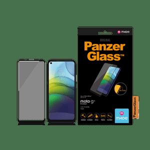 PanzerGlass™ Skærm Beskyttelse til Moto g9 Power