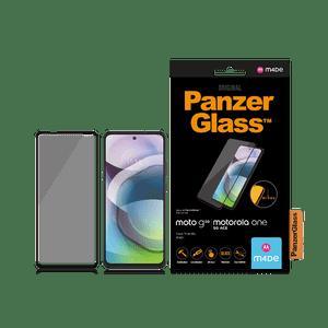 PanzerGlass™ Skærm Beskyttelse til Moto g 5G
